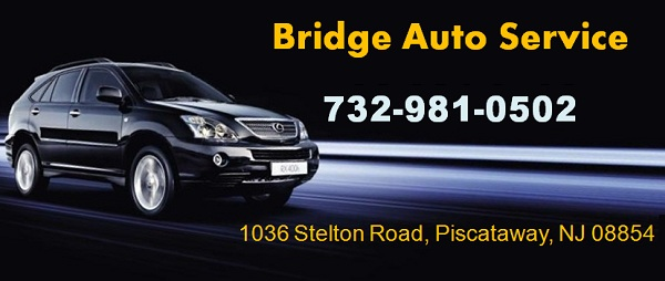 Bridge Auto Service-Auto Repair . Auto Body . Collision: 732-981-0502; 1036 Stelton Road, Piscataway, NJ 08854